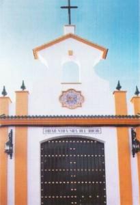 casahermandad1