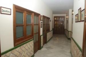 casahermandad2